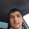 хамза, 34, г.Тобольск
