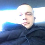 Владимир 31 Омск