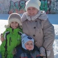 Елена, 44 года, Стрелец, Новокуйбышевск