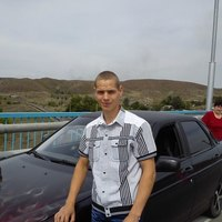 Алексей, 27 лет, Лев, Орск