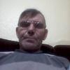 Славик, 51, г.Бор