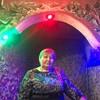 Lyudmila, 56, Salekhard
