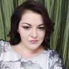 Евгения, 29, г.Мариуполь