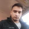 Игорь, 18, г.Стерлитамак