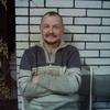 Aleksandr, 55, Ilovaysk