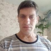 Николай 46 лет (Лев) Гусев