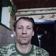 Валеоий 47 Буденновск