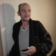 Олег Степанов 58 Петрозаводск