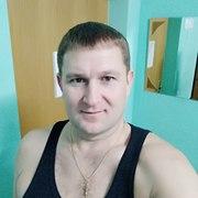 Александр 36 Барановичи