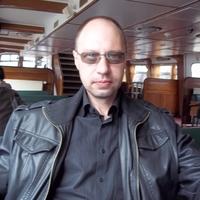 Леонид, 50 лет, Дева, Санкт-Петербург