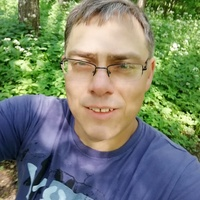 Алекс, 44 года, Телец, Ярославль