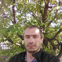 Александр, 32 года, Скорпион, Киев