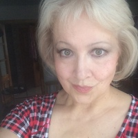 Ольга, 63 года, Телец, Санкт-Петербург