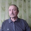Владимир, 70, г.Безенчук
