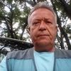 Александр, 58, г.Владивосток