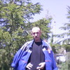 игорь, 51, г.Возжаевка