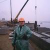 Дмитрий, 30, г.Благовещенск (Амурская обл.)