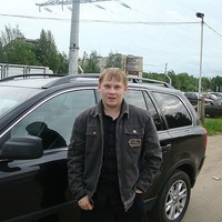 Алексей Кучаев, 36 лет, Лев, Москва
