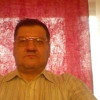 сергей, 57 лет, Стрелец, Ростов-на-Дону