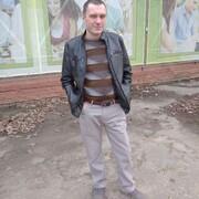 Володя 55 Воронеж