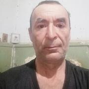 Рустам Акрамов 55 Бухара