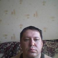 Руст, 48 лет, Телец, Уфа