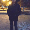 Andrey, 25, Pervomaysk
