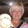 Svetlana, 51, Yahotyn