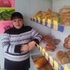 Аида, 38, г.Менделеевск
