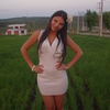 Evelina, 25, Alexandrovskaya