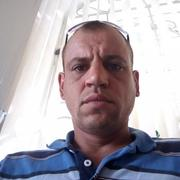 Олег 35 Сумы
