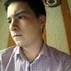Михаил, 20, г.Севастополь
