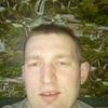 Саша, 31, г.Гомель