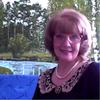 Валентина, 64, г.Салават