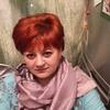 Марина, 45, г.Петропавловск-Камчатский