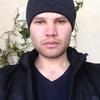 Aleksandr, 27, г.Улан-Удэ