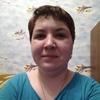 Татьяна Рыжова, 32, г.Москва