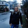 Руслан, 34, г.Полтава