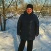 Хадия, 55, г.Самара