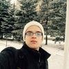 Кирилл, 16, г.Горловка