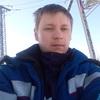 Дмитрий, 25, г.Благовещенск (Амурская обл.)