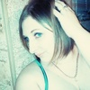 Анастасия, 28, г.Геленджик