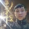 Рома, 31, г.Красноярск