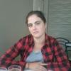 Елизавета, 21, г.Крапивинский