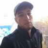 Ахмат, 30, г.Нальчик