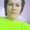 Анютка, 38, г.Венев