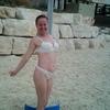Наталья, 43, г.Хайфа