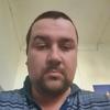 Dmitriy, 30, Kopeysk