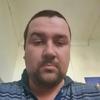 Дмитрий, 30, г.Копейск