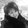 Людмила, 52, г.Николаев